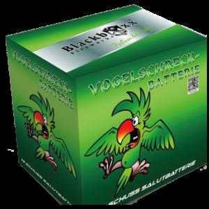 blackboxx vogelschreck batterie 1.3g feuerwerkland shop - Feuerwerkland