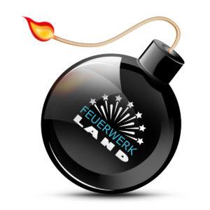 bombe überraschungspaket feuerwerkland shop - Feuerwerkland