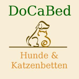 DoCaBed Logo 500 x 500 - Feuerwerkland