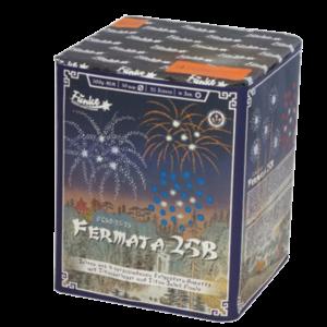 funke fermata 25b batterie feuerwerkland shop - Feuerwerkland