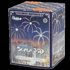 funke scala 25d batterie feuerwerkland shop - Feuerwerkland