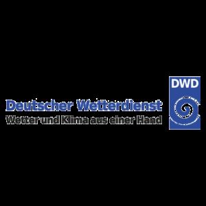 logo_deutscher_wetterdienst_feuerwerkland-shop