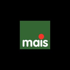 logo_mais_feuerwerkland-shop