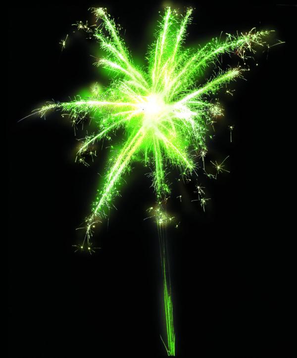 weco Mistral effekt 1 1 scaled - Feuerwerkland