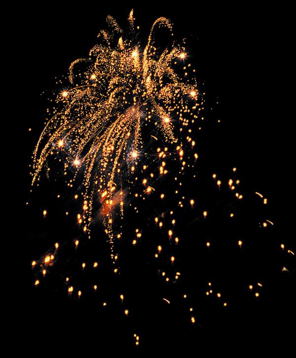 weco Mistral effekt 1 3 - Feuerwerkland