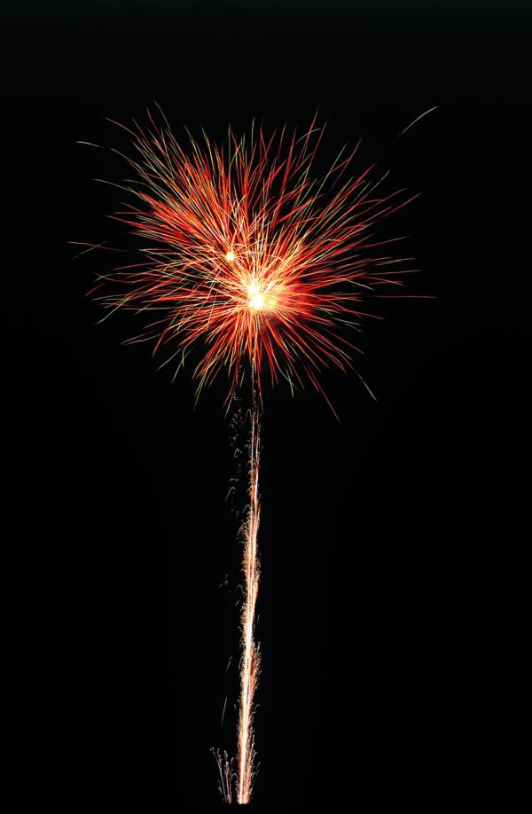 weco aquila effekt 1 - Feuerwerkland