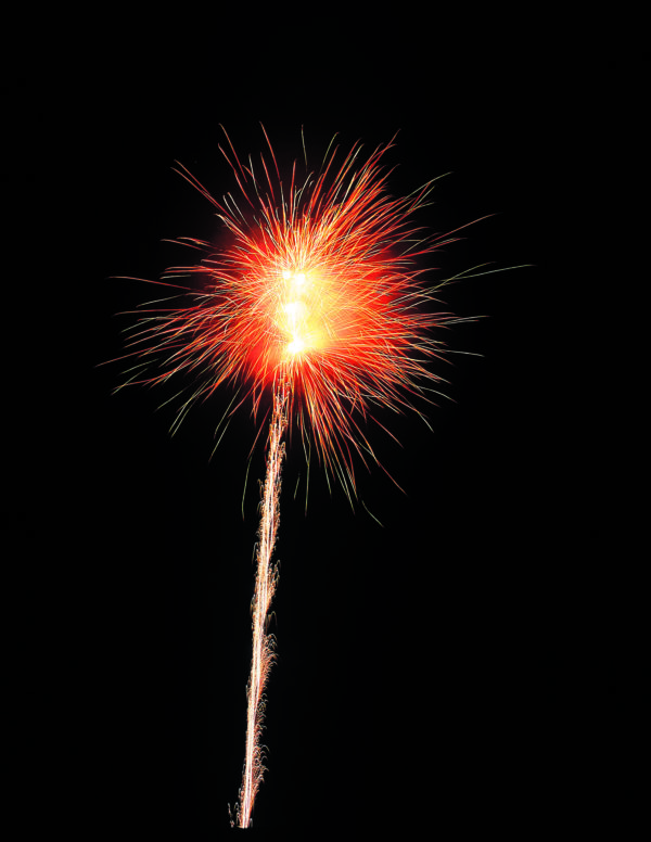 weco aquila effekt 2 - Feuerwerkland