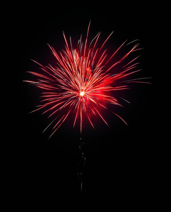 weco aquila effekt 3 - Feuerwerkland