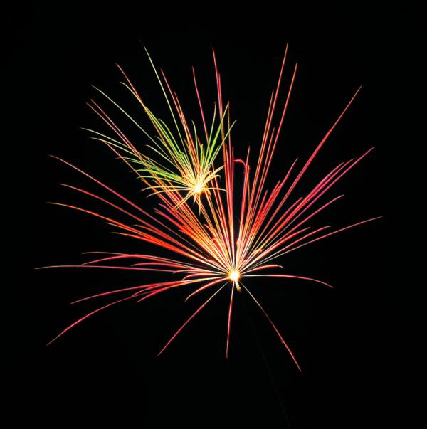 weco new revolution effect feuerwerk shop 1 - Feuerwerkland