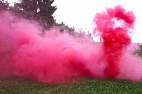 blackboxx jumbo rauchfackel rot e feuerwerkland shop - Feuerwerkland