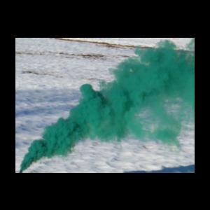 blackboxx rauchfackel grün feuerwerkland shop - Feuerwerkland
