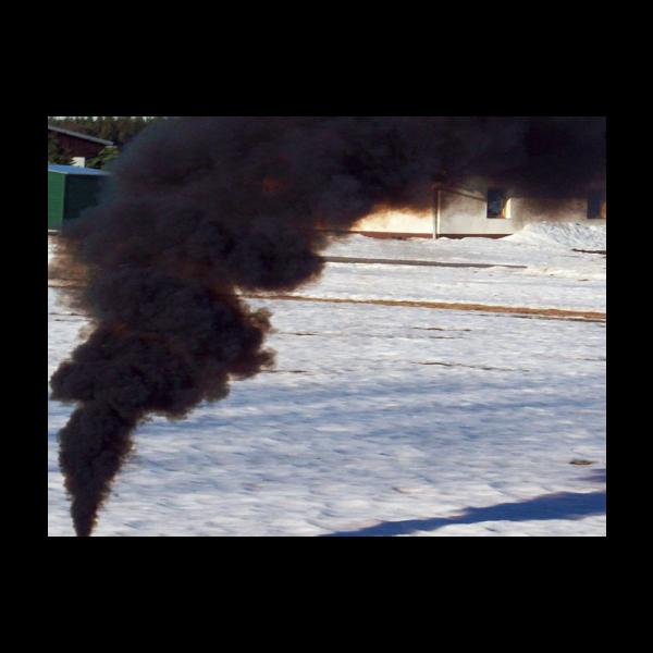 blackboxx rauchfackel schwarz feuerwerkland shop - Feuerwerkland