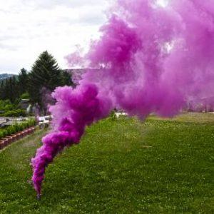 blackboxx ultra rauchtopf purpur lila e feuerwerkland shop - Feuerwerkland