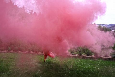 blackboxx ultra rauchtopf rot e feuerwerkland shop - Feuerwerkland