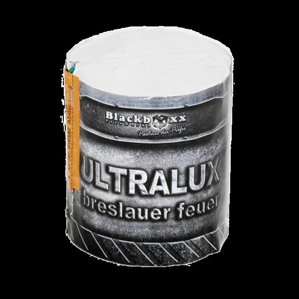 blackboxx ultralux silver edition breslauer p feuerwerkland shop - Feuerwerkland