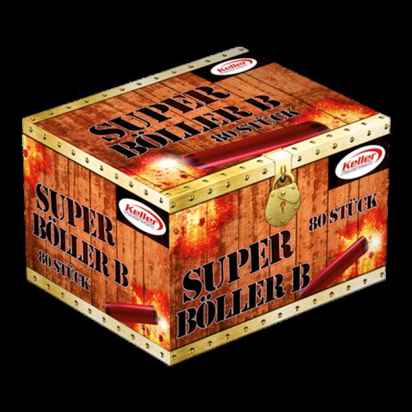 keller super böller b 80er feuerwerkland shop - Feuerwerkland