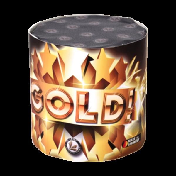 lesli gold feuerwerkland shop - Feuerwerkland