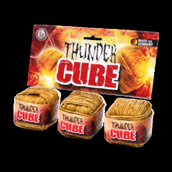 lesli thunder cube 3er feuerwerkland shop - Feuerwerkland