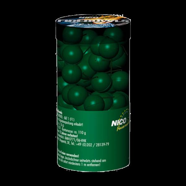 nico firebowls 35er feuerwerkland shop - Feuerwerkland