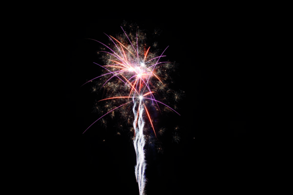 weco big ben effekt feuerwerkland shop 2 scaled - Feuerwerkland