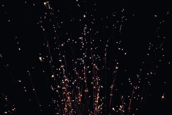weco ghost effekt feuerwerkland shop 1 scaled - Feuerwerkland
