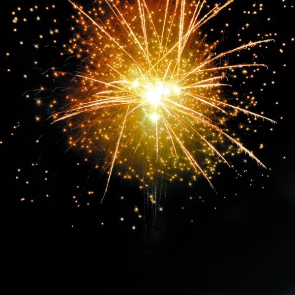 weco piranha effekt feuerwerkland shop 2 scaled - Feuerwerkland