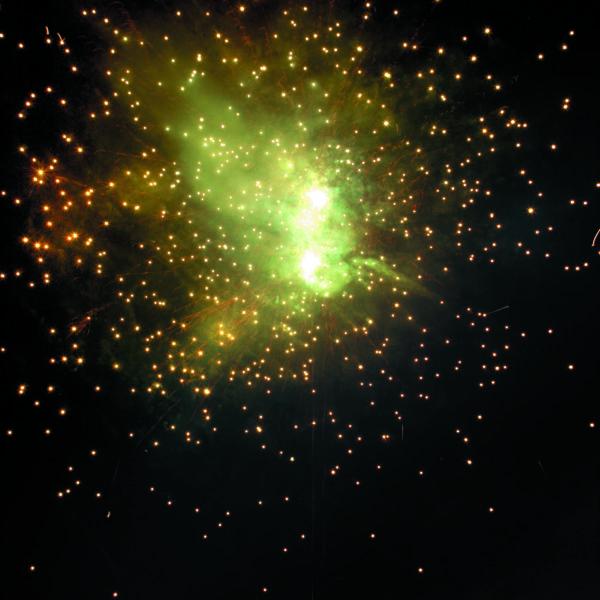 weco piranha effekt feuerwerkland shop 5 scaled - Feuerwerkland