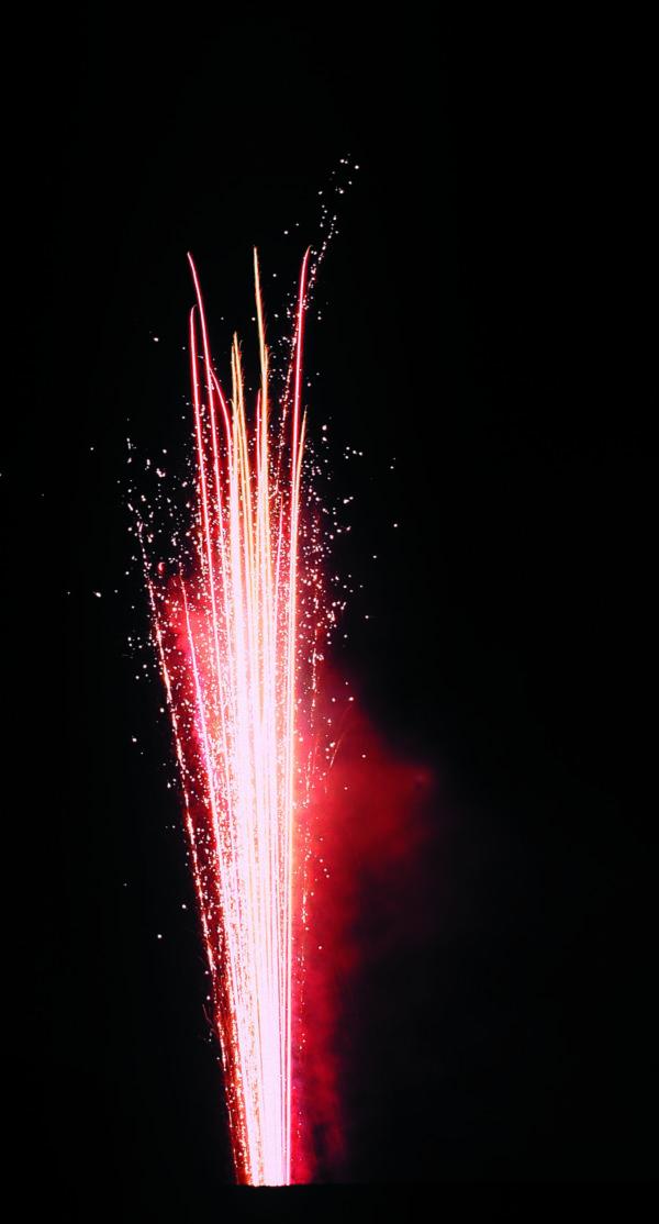weco rockn roll effekt feuerwerkland shop 5 scaled - Feuerwerkland