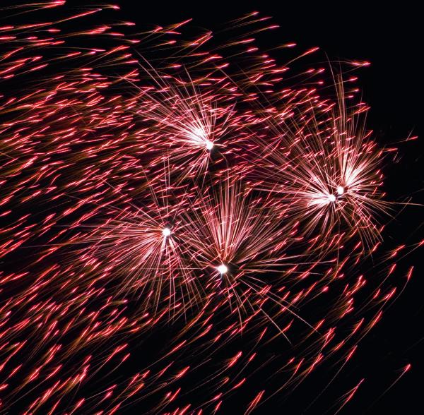 weco tanz der vampire effekt feuerwerkland shop 1 - Feuerwerkland