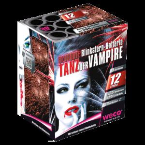 weco tanz der vampire feuerwerkland shop - Feuerwerkland