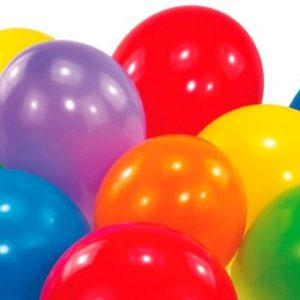 100 große luftballons feuerwerkland shop - Feuerwerkland