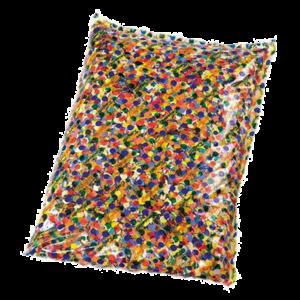 1kg wurfkonfetti feuerwerkland shop - Feuerwerkland