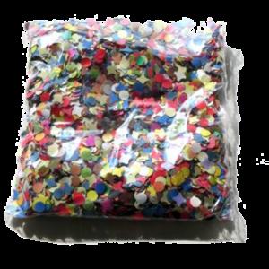 50g konfetti bunt feuerwerkland shop - Feuerwerkland