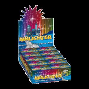 nico irrlichter feuerwerkland shop - Feuerwerkland