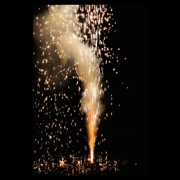 weco blinker vulkan effekt feuerwerkland shop - Feuerwerkland