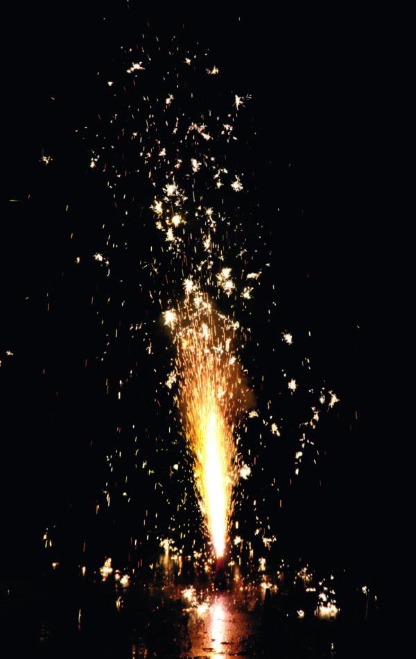 weco blinking effekt feuerwerkland shop 1 scaled - Feuerwerkland