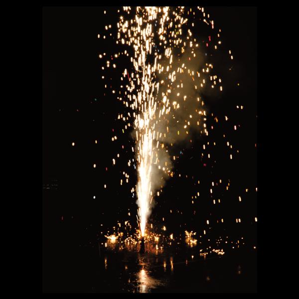 weco color stars effekt feuerwerkland shop - Feuerwerkland