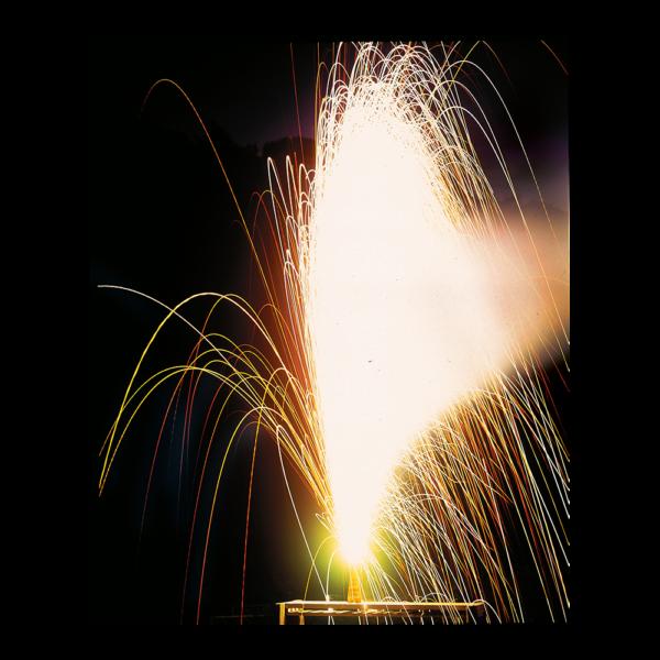 weco fegefeuer 2er effekt feuerwerkland shop 1 - Feuerwerkland