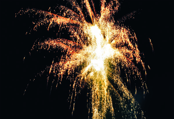 weco gemini effekt feuerwerkland shop 1 scaled - Feuerwerkland