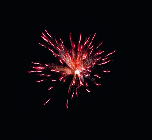 weco ghost scream rockets 4teilig effekt feuerwerkland shop 1 - Feuerwerkland