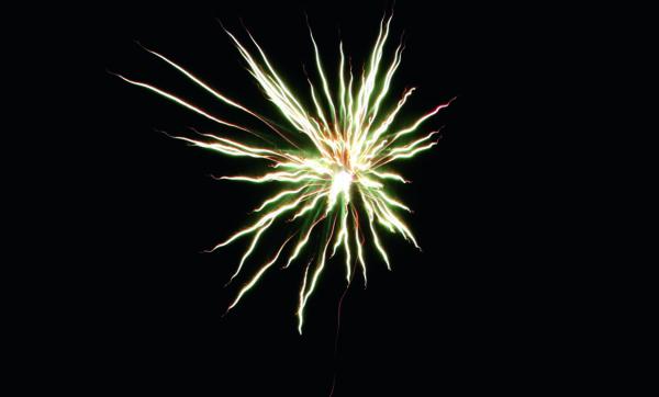 weco ghost scream rockets 4teilig effekt feuerwerkland shop 2 - Feuerwerkland