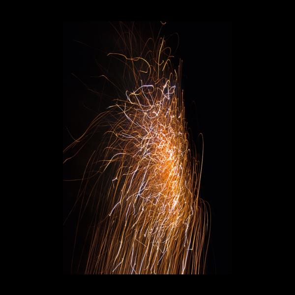 weco gold und silberregen 8er effekt feuerwerkland shop 2 - Feuerwerkland