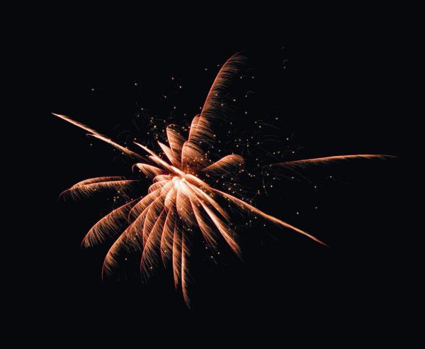 weco goldrausch 6teilig effekt feuerwerkland shop 2 scaled - Feuerwerkland