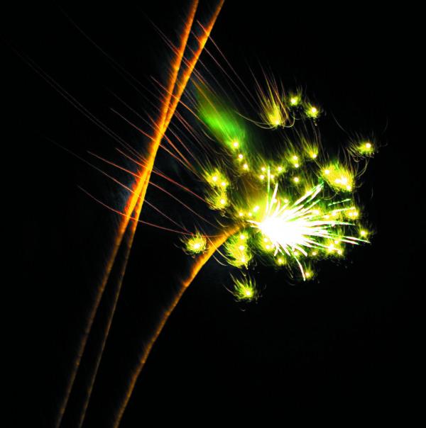 weco phantasia effekt feuerwerkland shop 2 - Feuerwerkland