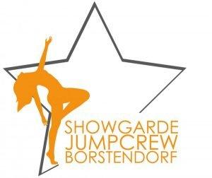 showgarde logo feuerwerkland shop - Feuerwerkland