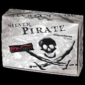 fireevent silver pirate 50stück feuerwerkland shop - Feuerwerkland