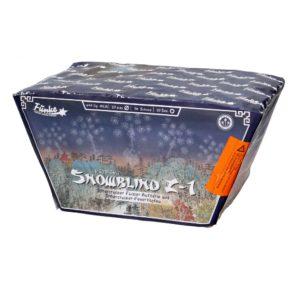 funke snowblind z 1 fächerbatterie feuerwerkland shop - Feuerwerkland