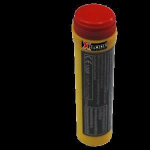 xplode signal handfackel rot bengalo feuerwerkland shop - Feuerwerkland