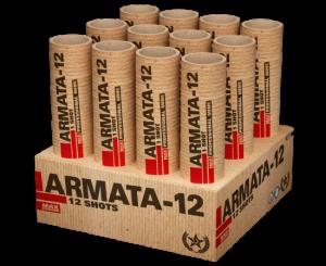 lesli armata 12 batterie feuerwerkland shop - Feuerwerkland