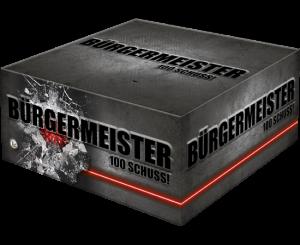 lesli burgermeister verbundbatterie feuerwerkland shop - Feuerwerkland